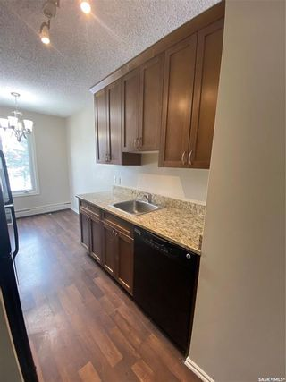 Photo 5: 305 254 Pinehouse Place in Saskatoon: Lawson Heights Residential for sale : MLS®# SK842166