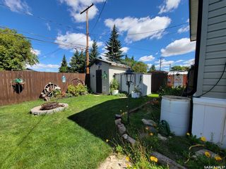 Photo 14: 472 32nd Street in Battleford: Residential for sale : MLS®# SK866712