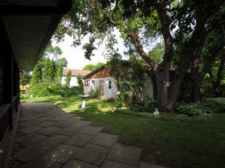 Photo 49: 95 Hampton Street W in Macgregor: House for sale : MLS®# 202017345
