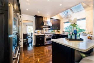 Photo 6: 5410 MOLINA ROAD in North Vancouver: Canyon Heights NV House for sale : MLS®# R2522635