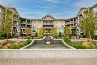 """Photo 26: 407 5020 221A Street in Langley: Murrayville Condo for sale in """"Murrayville house"""" : MLS®# R2572110"""