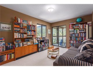 Photo 9: 4660 Eastridge Dr in North Vancouver: Deep Cove House for sale : MLS®# V1060683