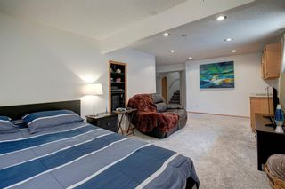 Photo 26: 223 Springborough Way SW in Calgary: Springbank Hill Detached for sale : MLS®# A1114099
