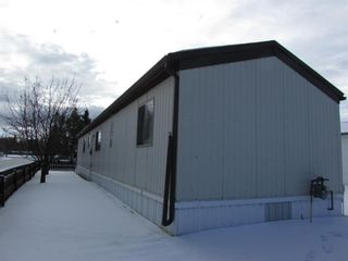 Photo 6: 320 4th Street: Sundre Recreational for sale : MLS®# A1062768