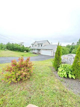 Photo 2: 146 Irisweg Drive in Brookside: 40-Timberlea, Prospect, St. Margaret`S Bay Residential for sale (Halifax-Dartmouth)  : MLS®# 202117596