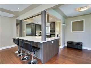 Photo 15: 72 KIRBY Place SW in Calgary: Kingsland House for sale : MLS®# C4082171