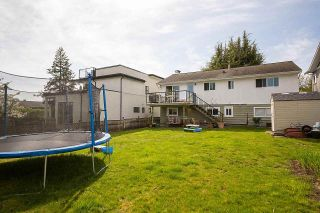 Photo 23: 1160 MAPLE Street: White Rock House for sale (South Surrey White Rock)  : MLS®# R2572291