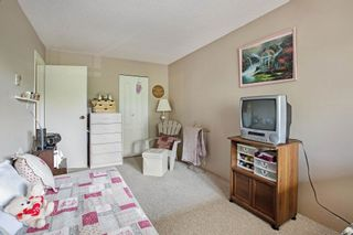 """Photo 13: 203 5224 204 Street in Langley: Langley City Condo for sale in """"SOUTH WYNDE COURT"""" : MLS®# R2600463"""