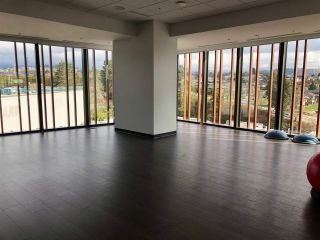 """Photo 33: 4507 4650 BRENTWOOD Boulevard in Burnaby: Brentwood Park Condo for sale in """"AMAZING BRENTWOOD 3"""" (Burnaby North)  : MLS®# R2548292"""