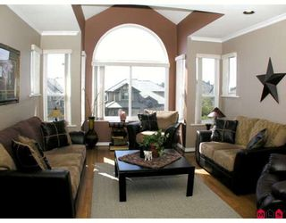 """Photo 12: 35943 REGAL Parkway in Abbotsford: Abbotsford East House for sale in """"REGAL PEAKS ESTATES"""" : MLS®# F2920162"""
