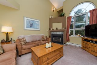 "Photo 3: 309 2231 WELCHER Avenue in Port Coquitlam: Central Pt Coquitlam Condo for sale in ""A PLACE ON THE PARK"" : MLS®# R2025428"