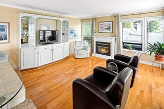 Photo 16: 8823 Forest Park Dr in North Saanich: NS Dean Park House for sale : MLS®# 838942