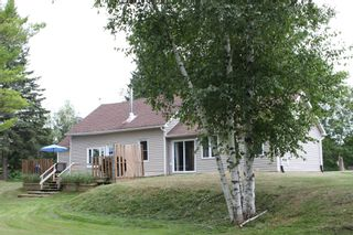 Photo 33: 386 Taylor Road in Burnley: House for sale : MLS®# 140856