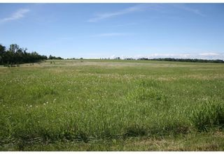 Photo 1: 3 4141 Twp Rd 340: Rural Mountain View County Land for sale : MLS®# C4123342