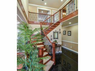 """Photo 12: 17048 79A Avenue in Surrey: Fleetwood Tynehead House for sale in """"Fleetwood Tynehead"""" : MLS®# F1415620"""