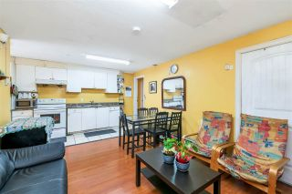 Photo 33: 8072 12TH Avenue in Burnaby: East Burnaby House for sale (Burnaby East)  : MLS®# R2570716