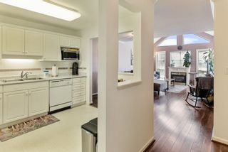 """Photo 9: 311 33150 4 Avenue in Mission: Mission BC Condo for sale in """"KATHLEEN COURT"""" : MLS®# R2583165"""