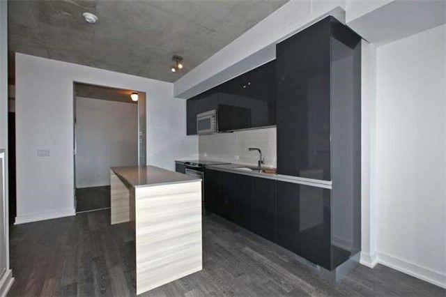 Photo 20: Photos: 631 1190 E Dundas Street in Toronto: South Riverdale Condo for lease (Toronto E01)  : MLS®# E3309904