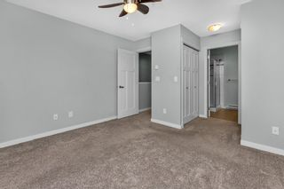 """Photo 21: 32 13819 232 Street in Maple Ridge: Silver Valley Townhouse for sale in """"THE BRIGHTON"""" : MLS®# R2546222"""
