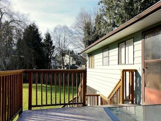 Photo 8: 7640 GOODRICH Place in Surrey: East Newton House for sale : MLS®# F1302231