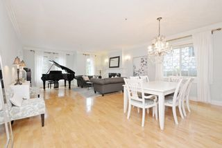 "Photo 5: 3533 W 30TH Avenue in Vancouver: Dunbar House for sale in ""Dunbar"" (Vancouver West)  : MLS®# R2242861"