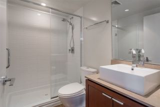 """Photo 14: 1202 158 W 13TH Street in North Vancouver: Central Lonsdale Condo for sale in """"Vista Place"""" : MLS®# R2588357"""
