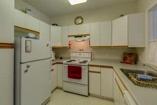 """Photo 8: 302 1203 PEMBERTON Avenue in Squamish: Downtown SQ Condo for sale in """"Eagle Grove"""" : MLS®# R2324945"""