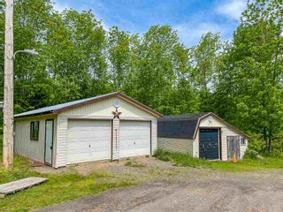 Photo 24: 52 North River Road in Lake George: 404-Kings County Residential for sale (Annapolis Valley)  : MLS®# 202114666