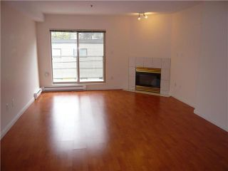 Photo 2:  in Vancouver: Cambie Condo for sale (Vancouver West)  : MLS®# V887335