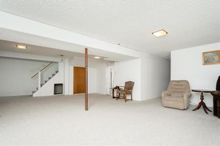 Photo 20: 194 Whitegates Crescent in Winnipeg: Westwood Residential for sale (5G)  : MLS®# 202113128