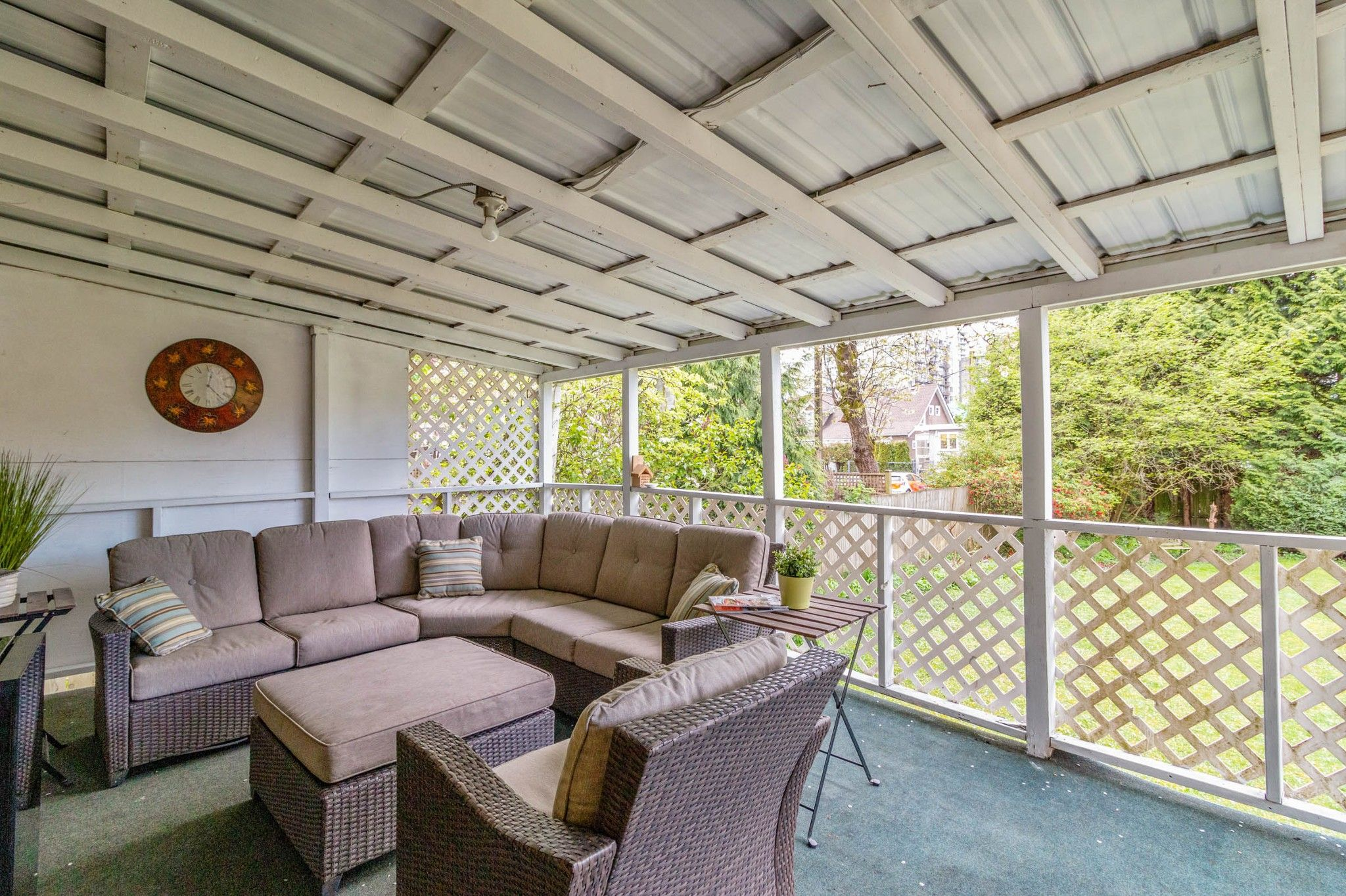"""Photo 18: Photos: 712 FIFTH Street in New Westminster: GlenBrooke North House for sale in """"GLENBROOKE NORTH"""" : MLS®# R2452819"""