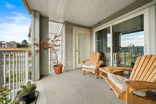 """Photo 19: 312 3136 ST JOHNS Street in Port Moody: Port Moody Centre Condo for sale in """"SONRISA"""" : MLS®# R2622150"""