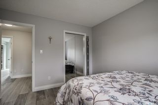 Photo 28: 327 Whiteswan Drive in Saskatoon: Lawson Heights Residential for sale : MLS®# SK870005