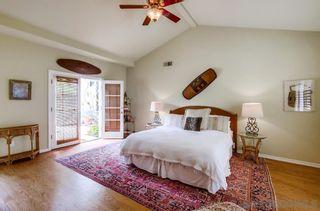 Photo 30: LA JOLLA House for rent : 6 bedrooms : 6352 Castejon Dr