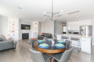 Photo 18: 9656 81 Avenue in Edmonton: Zone 17 House for sale : MLS®# E4253708