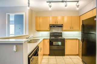 "Photo 10: 201 10866 CITY Parkway in Surrey: Whalley Condo for sale in ""Access"" (North Surrey)  : MLS®# R2473746"