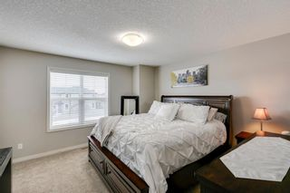 Photo 21: 296 Cranston Road SE in Calgary: Cranston Row/Townhouse for sale : MLS®# A1074027