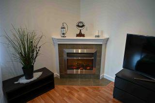 Photo 14: 206 11120 68 Avenue in Edmonton: Zone 15 Condo for sale : MLS®# E4235073