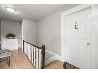 Photo 8: 507 SEVENTH Avenue in New Westminster: GlenBrooke North Duplex for sale : MLS®# R2582667