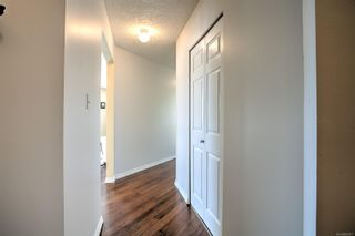 Photo 7: 304 321 McKinstry Rd in : Du East Duncan Condo for sale (Duncan)  : MLS®# 865877