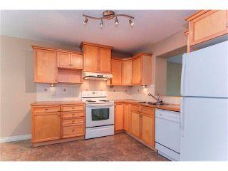 Photo 9: 50 DOVER Mews SE in Calgary: Dover House for sale : MLS®# C4024873