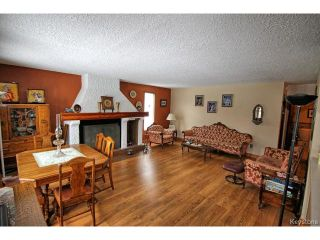 Photo 7: 43 Fillion Rue in STJEAN: Manitoba Other Residential for sale : MLS®# 1504580