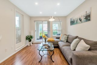 """Photo 11: 119 9200 FERNDALE Road in Richmond: McLennan North Condo for sale in """"KENSINGTON COURT"""" : MLS®# R2507259"""