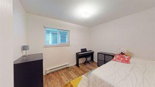 Photo 17: 3043 CLARK DRIVE in Vancouver: Mount Pleasant VE 1/2 Duplex for sale (Vancouver East)  : MLS®# R2507073