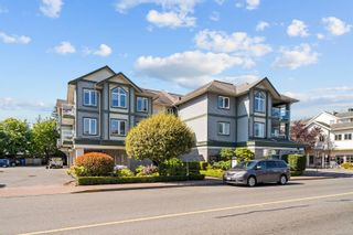 Photo 25: 302 2349 James White Blvd in : Si Sidney North-East Condo for sale (Sidney)  : MLS®# 882015