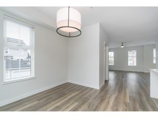 """Photo 16: 25 8370 202B Street in Langley: Willoughby Heights Townhouse for sale in """"Kensington Lofts"""" : MLS®# R2517142"""