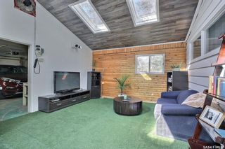 Photo 24: 3415 McCallum Avenue in Regina: Lakeview RG Residential for sale : MLS®# SK869785