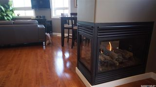Photo 43: 519 Trimble Crescent in Saskatoon: Willowgrove Residential for sale : MLS®# SK841010