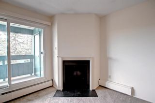 Photo 7: 1302 315 Southampton Drive SW in Calgary: Southwood Apartment for sale : MLS®# A1153022