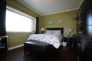 Photo 7: 3005 E 28TH Avenue in Vancouver: Renfrew Heights House for sale (Vancouver East)  : MLS®# R2187086